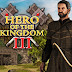 Hero of the Kingdom 3 Full – Türkçe İndir