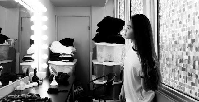 Jak urządzić garderobę — pomysły i inspiracje