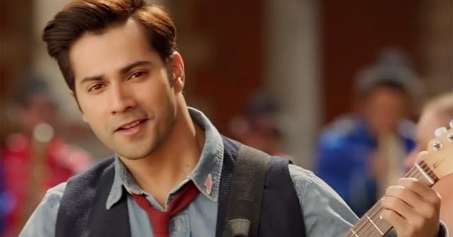 Varun Dhawan Box Office Report Card For The Decade 2010-2019