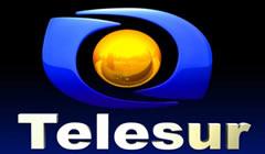 Telesur - Campeche en vivo