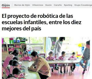 http://www.elcomercio.es/gijon/proyecto-robotica-escuelas-20171013001313-ntvo.html