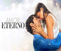 Ver telenovela amor eterno capítulo 35 completo online