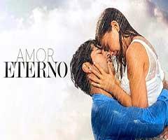 Telenovela Amor eterno