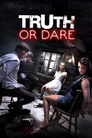 Truth or Dare 2012 Dual Audio Hindi 720p BluRay