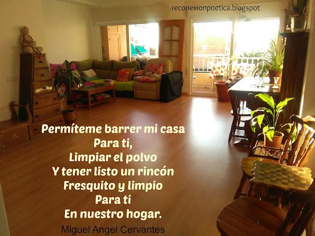 blogdepoesia-poesia-miguel-angel-cervantes-hogar