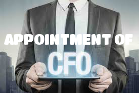 Draft-Board-Resolution-Appointment-CFO