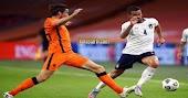 مشاهدة مباراة هولندا وايطاليا بث مباشر14-10-2020 الامم الاوروبية