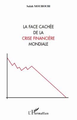 Télécharger Livre Gratuit La face cachée de la crise financière mondiale pdf