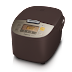 Rice Cooker (SR-ZS185)
