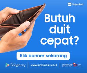 Informasi Aplikasi Pinjaman Online Terpercaya Pinjamduit