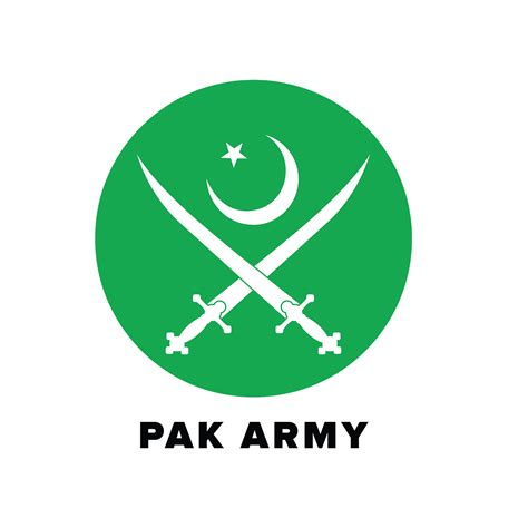Army Selection & Recruitment Jobs  in Lahore Cantt Pakistan 2021