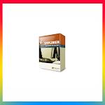 License Xyplorer File Manager 2020 20.90 Pro Lifetime