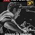 Revolver celebra 30 años en Auditorio Manuel Falla (Granada) 29/02/2020