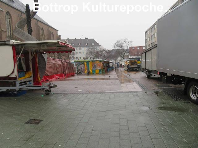 http://www.bundesgerichtshof.de