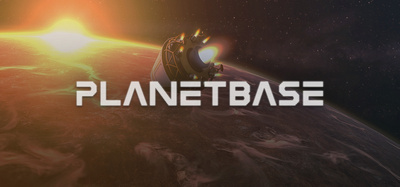 planetbase-pc-cover
