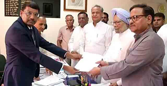 manmohan-singh-file-nomination-in-jaipur