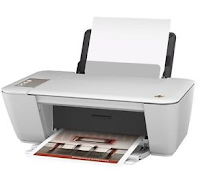 HP Deskjet 2544