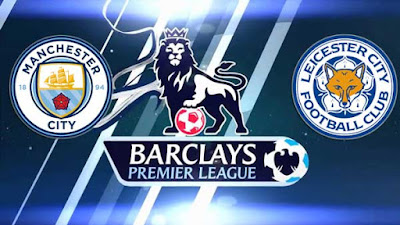 betting bola, games online, situs game online, situs togel online, situs togel online aman terpercaya,