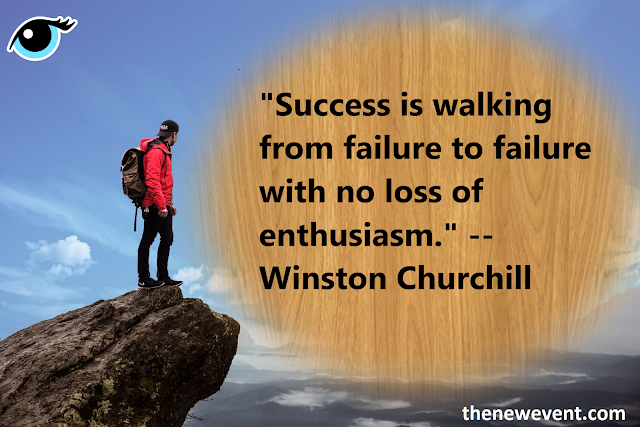 50+ amazing Motivational Quotes images to Inspire You to Be Successful