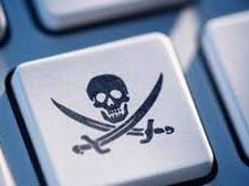 Polícia Civil combate pirataria digital em 12 estados