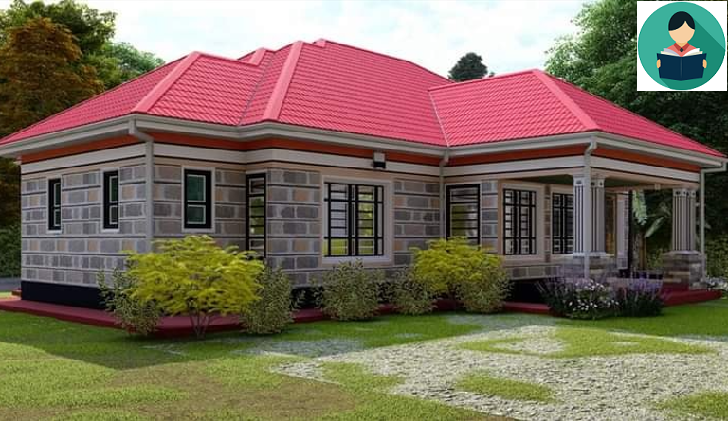 The Cost of Building and Owning a Home in Kenya