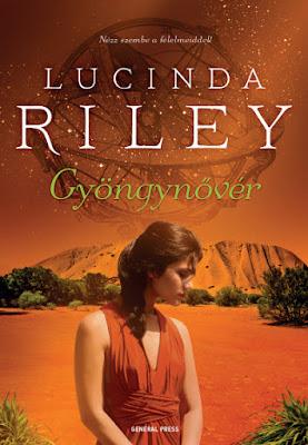 Lucinda Riley – Gyöngynővér (A hét nővér 4.) könyves vélemény, könyvkritika, recenzió, könyves blog, könyves kedvcsináló, György Tekla, Tekla Könyvei