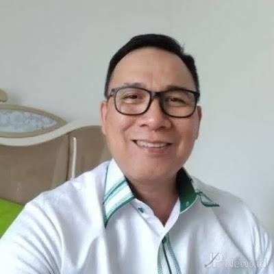 Komisi III DPRD Lampung Gelar RDP Dengan BPKAD Provinsi Terkait Tunjangan ASN