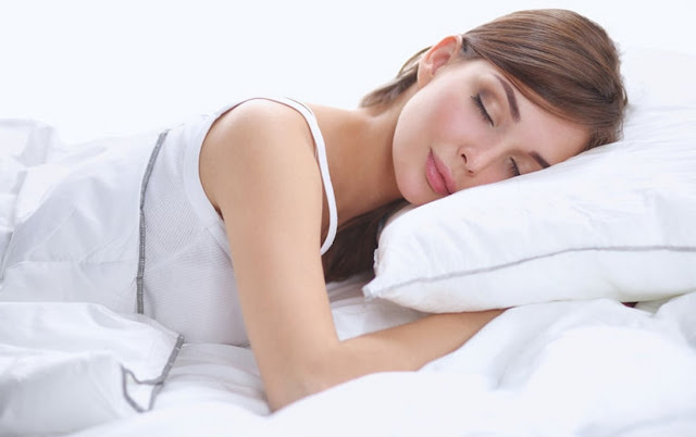 strong sleeping pills names
