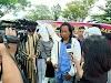 Dosa Jokowi Tidak Dimaafkan