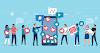 Debate On Social Media Noise Impact On Institutions