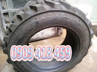Lốp xe xúc 17.5-25 giá rẻ tại Tp. HCM