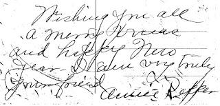 writing antique script handwritten digital image