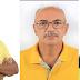 Os três Vereadores de situação em Cuitegi votaram contra Projeto Social que beneficiará o povo cuitegiense. CONFIRA.