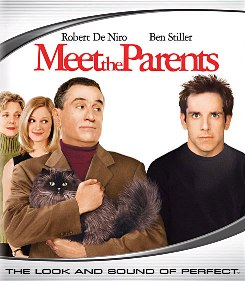 meet the parents tv series e4d