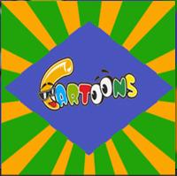 Add-On - Cartoons - KODI - Desenhos animados Novos e Antigos