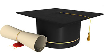 Beasiswa Kaltim Tuntas 2021 Cara Daftar dan Persyaratan Beasiswa Kaltim
