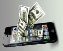 3 Game Penghasil Uang Di Android