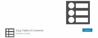 Top 10 Useful Plugin, वर्डप्रेस Website बनाने के बाद कौन से Plugin इंस्टॉल करें, Plugin install, best wordpress plugin, most usefull wordpress plugin