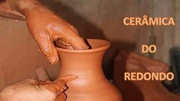 Cerâmica do Redondo