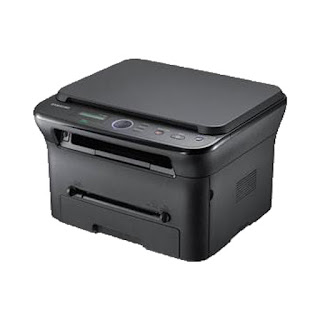 Samsung ML-4600 Laser Multifunction Printer Series