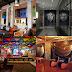 TOP 5 | Τα καλύτερα Art Hotels του πλανήτη