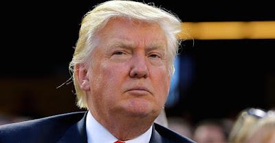 VOTE FOR TRUMP, HE LOVES AMERICA