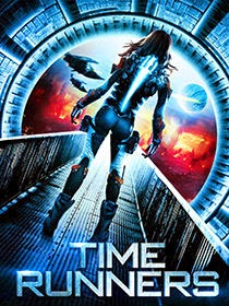 Watch 95ers: Time Runners Online Free in HD