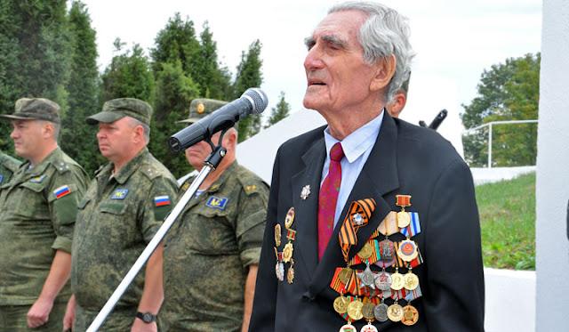 Зайчук Владимир Карпович