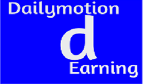 Dailymotion Upload Policy