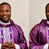 3 years after dumping catholic church as a priest, see what is happening to him now