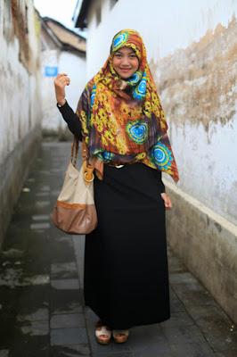 hijab Cewek IGO Efrida Yanti 4 sims 4 hijab Cewek IGO Efrida Yanti 4 september hijab Cewek IGO Efrida Yanti day