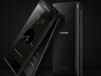 Samsung SM-G9298 Android USB Driver Download