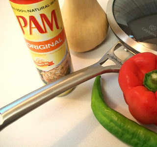 My Kind Of Cooking My Favorite Uses For Cooking Spray And