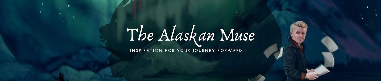 The Alaskan Muse